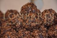 Bacetti_cioccolato