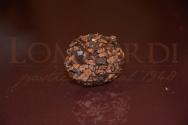 Bacetti_cioccolato_singolo