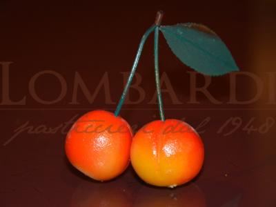 Frutta-marturana_ciliegia