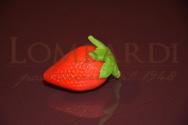 Frutta-marturana_fragola