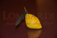Frutta-marturana_limone