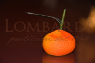 Frutta-marturana_mandarino