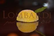 Fruttini_limone