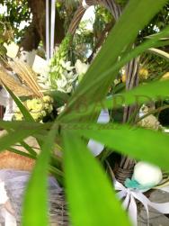 Giardino Casale