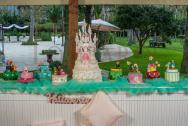 Panoramica-torte