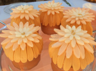 Segnaposto_Cupcake_arancio