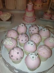 Segnaposto_Cupcake_rosa