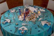 01 Tavolo marino