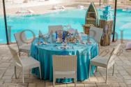 02 Tavolo marino