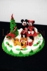 Torta_1piano_topolino