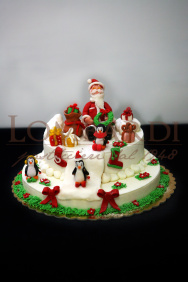 Torta_2piani_natale