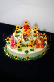 Torta_2piani_winniepooh