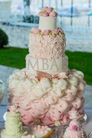 Torta_BiancoRosa