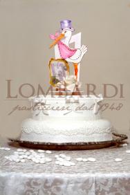 Torta_Nascita_F