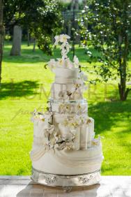 Torta_TotalWhite+fiori