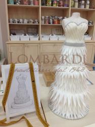Torta_Vestito-Sposa