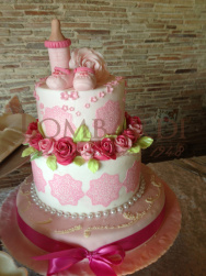Torta_battesimo_F_2