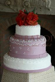 Torta_bianca+viola