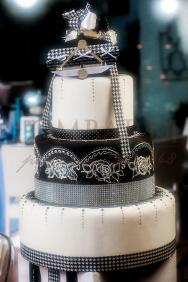 Torta_bianco&nero