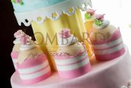 Torta_cupcake_dettaglio