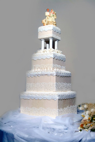 Torta_wedding-con-colonne