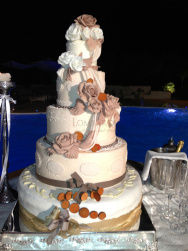 Torta_wedding-con-rose-tortora