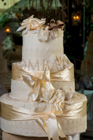 Torta_wedding_avorio