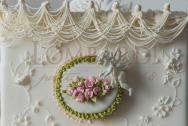 Torta_wedding_dettaglio-ghiaccia-reale