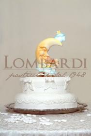torta_Nascita_M