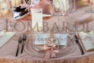 Tavolo rosa antico - Dettaglio