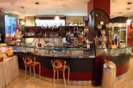 Banco_Veduta-Bar