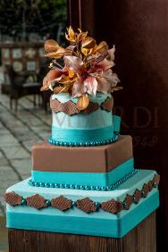 Torta_Azzurra+marrone