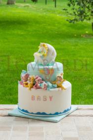 Torta_Battesimo_M