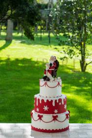 Torta_Natale_BabboNatale
