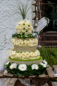 Torta_RoseVere
