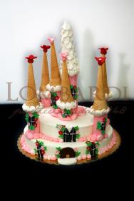 Torta_castello
