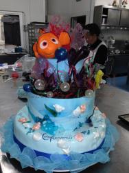 Torta_compleanno_nemo