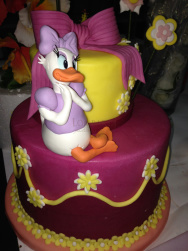 Torta_compleanno_paperina