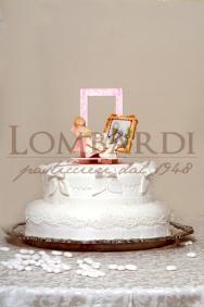 Torta_comunione_F