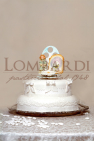 Torta_comunione_M