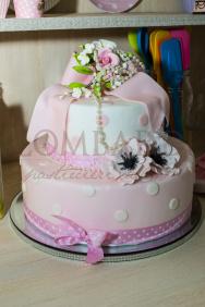 Torta_pois