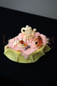 Torta_serviziodathe